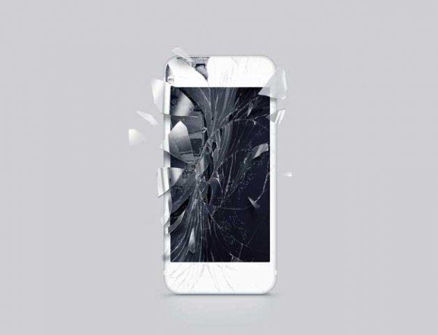 Iphone Laten Repareren Maken Bij Hilfix Hilversum Iphone